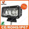2015 New Product 40W with CREE LED Trucks Headlamp Auto LED Driving Light 40W LED Fog Light LED Car Light Accessories