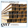 Steel Structure Applications Alloy or Stainless Steel H-Beam