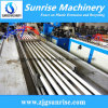 Sunrise PVC Plastic Profile Corner Bead Extrusion Making Machine for Sale