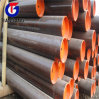 Schedule 40 ASTM A53A Steel Pipe