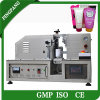The Newest Nhx-007 Semi-Automatic Tube Sealing Machine