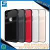 Wholesale Hybrid Shockproof Case Phone Cover for iPhone 10/X