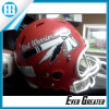 Customized Team Sports Stickers OEM