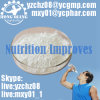 Chinese Natural Plant Extract Powder Muscle Nutrition Creatine CAS (57-00-1)