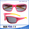 Fashion Designer Promotion Kids/Children Tr Polarized Sunglasses