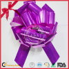 POM-POM Pull Ribbon Bow for Decoration Valentine′s Day