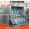 Best Full Automatic 5 Gallon Water Filling Machine