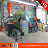 Industrial Use Copper Wire Crushing and Separating Machine