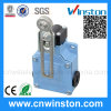 New Waterproof Electircal Travel Limit Switch with CE