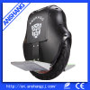 High Quality Electric Disabled Mobility Scooter Electric Scooter Electric Unicycle