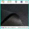 Hihg Quality Shine PU/PVC Coated Double Yard Oxford 1680d Luggage Fabric