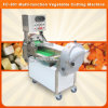 Multifunction Kitchenware Vegetable Cabbage Cutting Slicing Machine, Potato Dicer (FC-301)