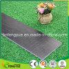 Click PVC Vinyl Flooring Plank DIY Lvt