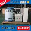Icesta Easy Installing Seawater Ce Flake Ice Generator