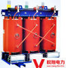 Dry Type Transformer/Current Transformer/630kVA Transformer