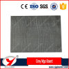 Wall Decoration High Strength Fireproof Grey Mag Board
