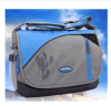 Shoulder Bag Male Messenger Bag Leisure Sports Backpack Female Korean High School Student Bag Nylon Bag