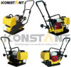 Construction Machinery Attachments of Excavator Plate Compactor (KT-PB60A/B)