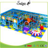 New Arrival Cheap Small Indoor Playground for Kids