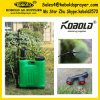 16L Manual Griculture Knapsack Sprayer