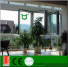 Factory Direct Folding Glass Window