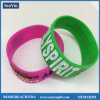 Eco-Friendly of Silicone Bracelet Hight Quality From Manufacture