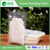 PA PE Rice Cooking Vacuum Seal Bag