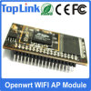 Top-Ap01 Rt5350 Wireless Router Module for Smart Home Remote Controller with Ce FCC