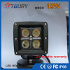 CREE 12W for Vehicle Car Auto LED Work Light Lamp