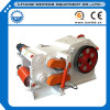 Heavy Wood Chipper, Manufacturer Drum Wood Chipper Made in China