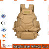 Durable Outdoor Customized Backpack Army Tactical Backpack