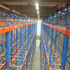 Man-up Forktruck Vna Warehouse Steel Rack