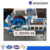 High Frequency Washing and Recycling Machine for Sand, Ore