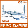 Empire Er606 Auto Body Collision Repair Bench