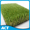 2017 New Generation Artificial Grass for Residential Area Synthetic Lawn