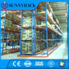 Ce Approved Easy Install and Adjust Warehouse Storage Vna Rack