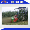 Large Rotary Straw Crash Machine with Ce Tractor