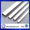 Wholesale Factory Supply Precision Stainless Steel Square Hollow Pipe