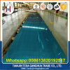 Price 5052 5454 5754 Alloy Aluminum Plate for Container
