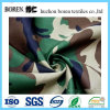 Promotional Camouflage Military Uniform Fabric Gabardine Fabric