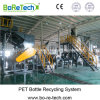B2B Grade Pet Bottle Recycling Machine (TL6000)