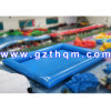 Inflatable Swimming Pool/Inflatable Round Pool