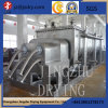 Sludge Hollow Blade Drying Machine