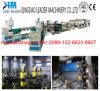 PP Plastic Foam Plate Making Machinery
