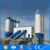 Hot Sale Factory Supply Hzs25 with High Quality Concrete Batching Plant
