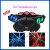 DMX 512 Sound Active LED9 PCS*10W DJ/Disco Light