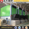 600, 000 to 6, 000, 000 Kcal Coal Fired Hot Oil Boiler, Thermal Oil Boiler