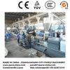 High Torque Co-Rotating Parellel Twin Screw Extruder