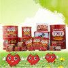 Tomato Ketchup 70g Hot Selling