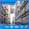 Industrial Warehouse Storage Steel Pallet Rack